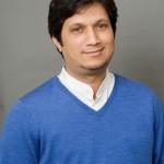 Alumni Spotlight – Chetan Phadke, Ph.D.