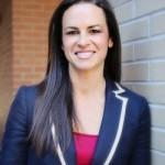 Alumni Spotlight – Emily Plowman, PhD, CCC-SLP