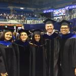 New RSD Graduates!