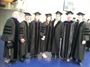 Fall_2014_Graduation
