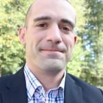 Trevor Lentz Receives PODS Scholarship