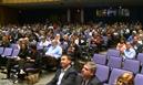 NIH Conference_WebJune2016
