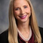 Maggie Horn_Alumni Spotlight