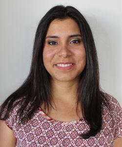 Fiorella Guerrero