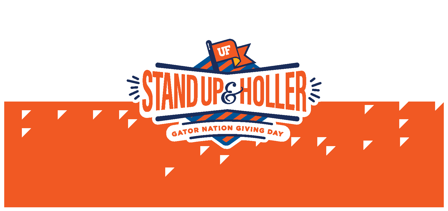 Gator Nation Giving Day